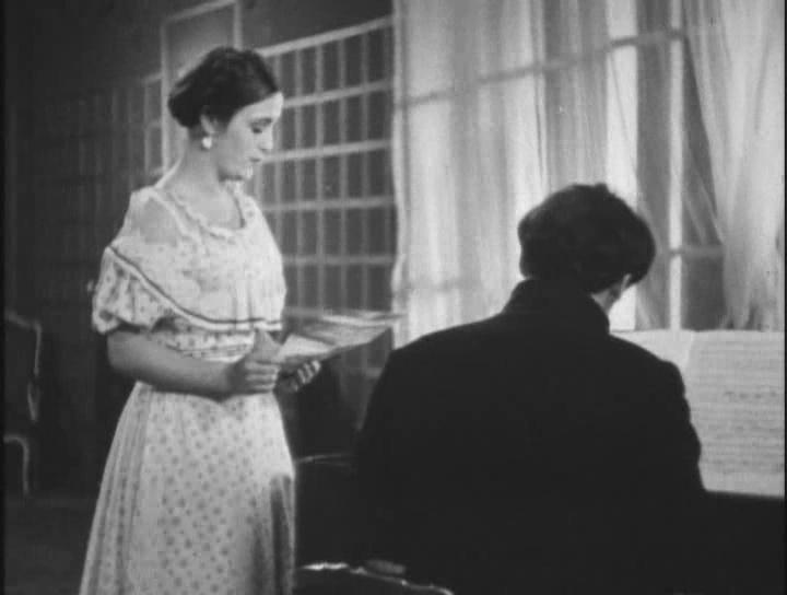 скачать торрент фильм дубровский 1936