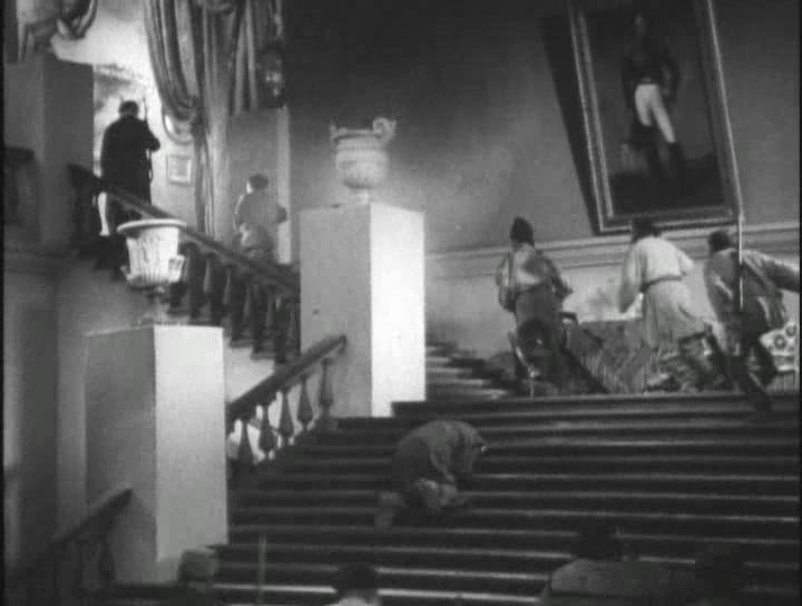 сучек удовлетворят фильм дубровский 1936 актеры и роли кажутся огромными, девчонки