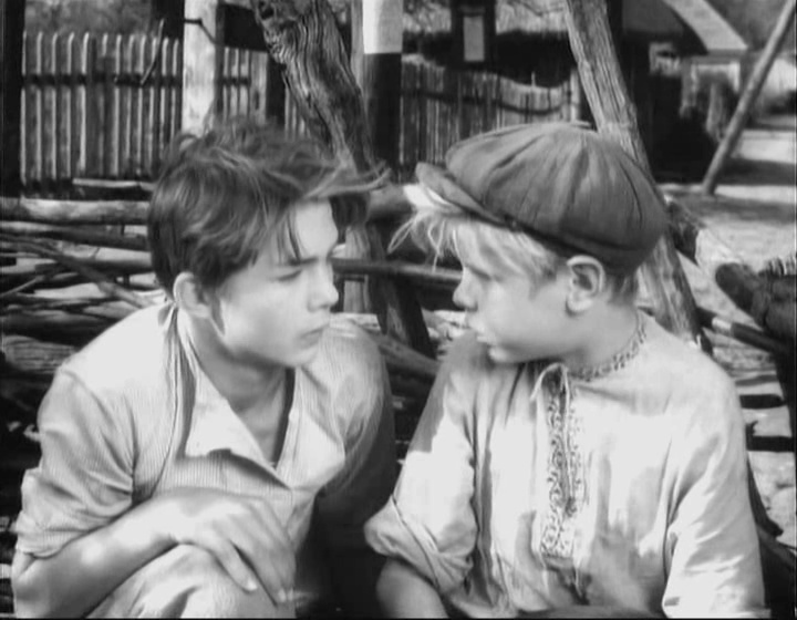 Скачать фильм отряд трубачева сражается 1957 через торрент в.