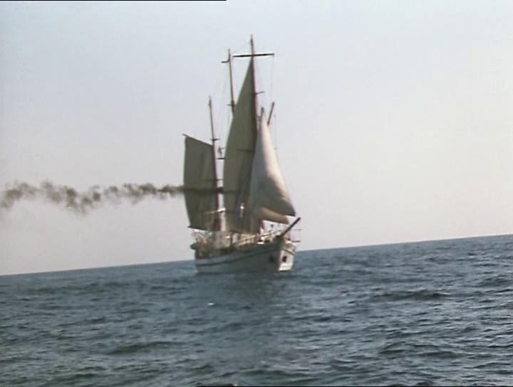 смотреть фильмы онлайн в поисках капитана гранта