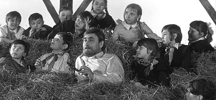 Зимородок Фильм Торрент Скачать - фото 3